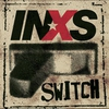 Cover of the album Switch