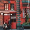 Cover of the album Mañana