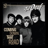 Cover of the album Coming Down That Road - Single
