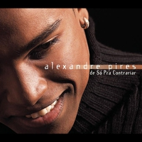 Cover of the track Alexandre Pires