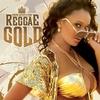 Cover of the album Reggae Gold 2008 (Bonus Track Version)