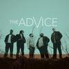 Couverture de l'album The Advice