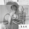 Cover of the album Welcome to BAR