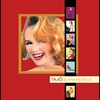 Couverture de l'album Zlatna Kolekcija