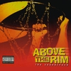 Couverture de l'album Above the Rim (Soundtrack from the Motion Picture)