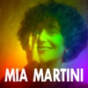 Cover of the album Mia Martini