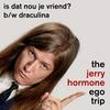 Cover of the album Is Dat Nou Je Vriend? - Single
