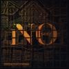 Couverture de l'album Noiz