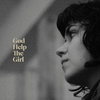 Cover of the album God Help the Girl