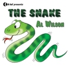 Cover of the album The Snake - Single