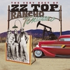 Cover of the album Rancho Texicano: The Very Best of ZZ Top (Remastered)
