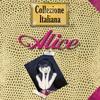 Couverture de l'album Collezione Italiana