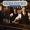 Couverture de l'album Ireland's Finest