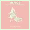 Cover of the album Chalk (Electric Treasure Remix) - Single