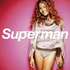 Cover of the album Superman - EP