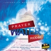 Couverture de l'album Prayer Water Riddim - Single