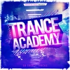 Cover of the album Trance Academy