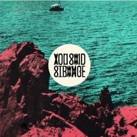 Couverture du titre You Said Strange, Vol. 2 - EP