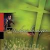 Cover of the album Te Daré Lo Mejor (Live)