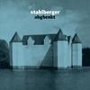 Couverture de l'album Abghenkt