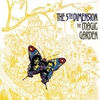 Cover of the album Magic Garden
