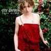 Couverture de l'album City Garden