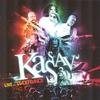 Cover of the album Kassav' 30 ans (Live au Stade de France)