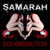 Cover of the album Zombienation