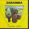 Cover of the album Sorono Rano