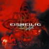 Cover of the album Eisheilig
