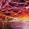 Cover of the album Through Glass