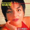 Cover of the album 'nterr' America