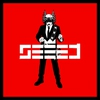 Cover of the album Seeed