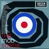 Cover of the album The Mod Scene