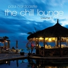 Cover of the album The Chill Lounge Volume 3