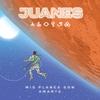 Cover of the album Mis planes son amarte