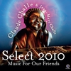 Cover of the album Select 2010 - Music for Our Friends