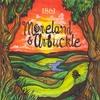 Cover of the album 1861