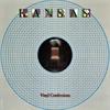 Couverture de l'album Vinyl Confessions (Remastered)
