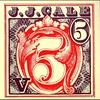 Cover of the album 5