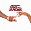 Couverture du titre Take You Dancing