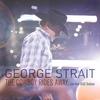 Couverture de l'album The Cowboy Rides Away: Live From AT&T Stadium