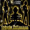 Cover of the album Triple X Riddim