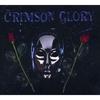 Couverture de l'album Crimson Glory