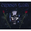 Cover of the album Crimson Glory