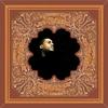 Couverture de l'album The Slickness (Bonus Version)