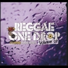 Couverture de l'album Reggae One Drop, Vol. 2