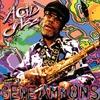 Cover of the album Legends Of Acid Jazz