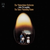 Cover of the album The Inner Mounting Flame (with John McLaughlin)
