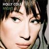 Couverture de l'album Night